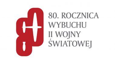 80-rocznica_logo-380x214