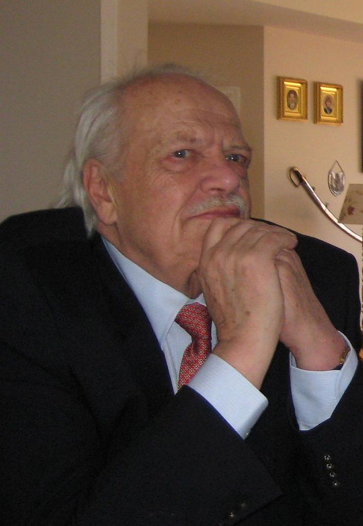 Jerzy Czartoryski