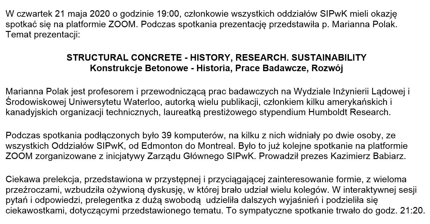 2020-05-21 presentation text