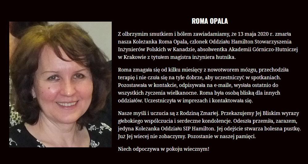 2020-05-27_174735 RomaOpala_