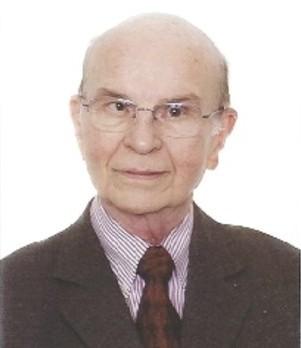 A.Marczynski crcr